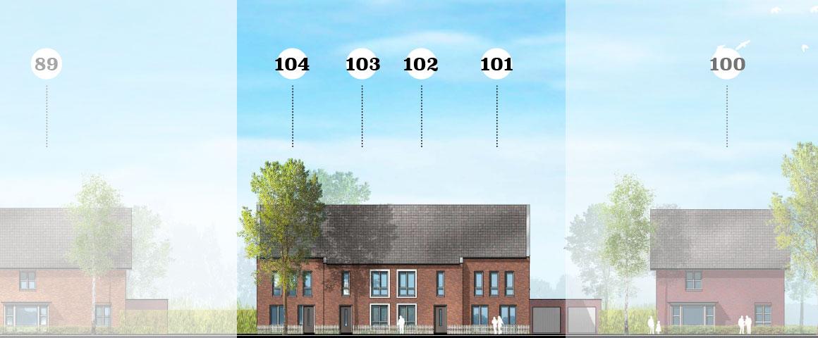 header-woningen-101tm104.jpg